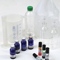 petcomaterials.jpg