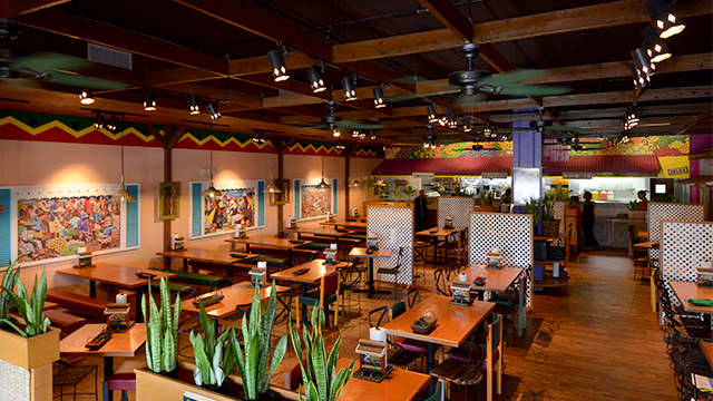 Franchisetalk Guam Resto Chain Chooses Ph As Its First Foreign