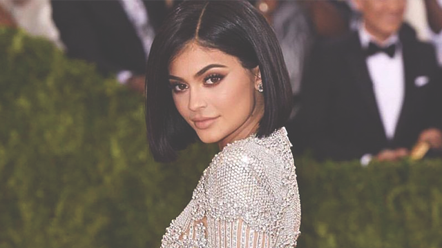 Kylie Jenner learns a harsh business lesson that you already know