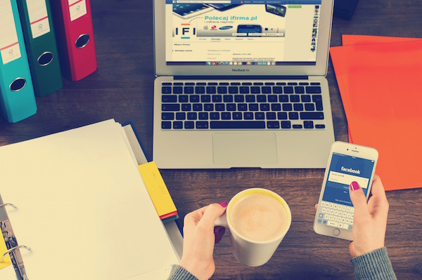 5 must-have skills for running an online business