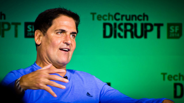 Mark Cuban1