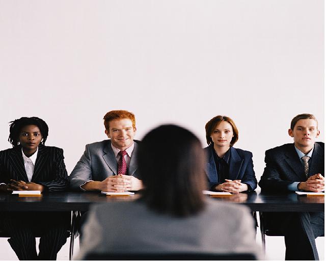 millennial hiring