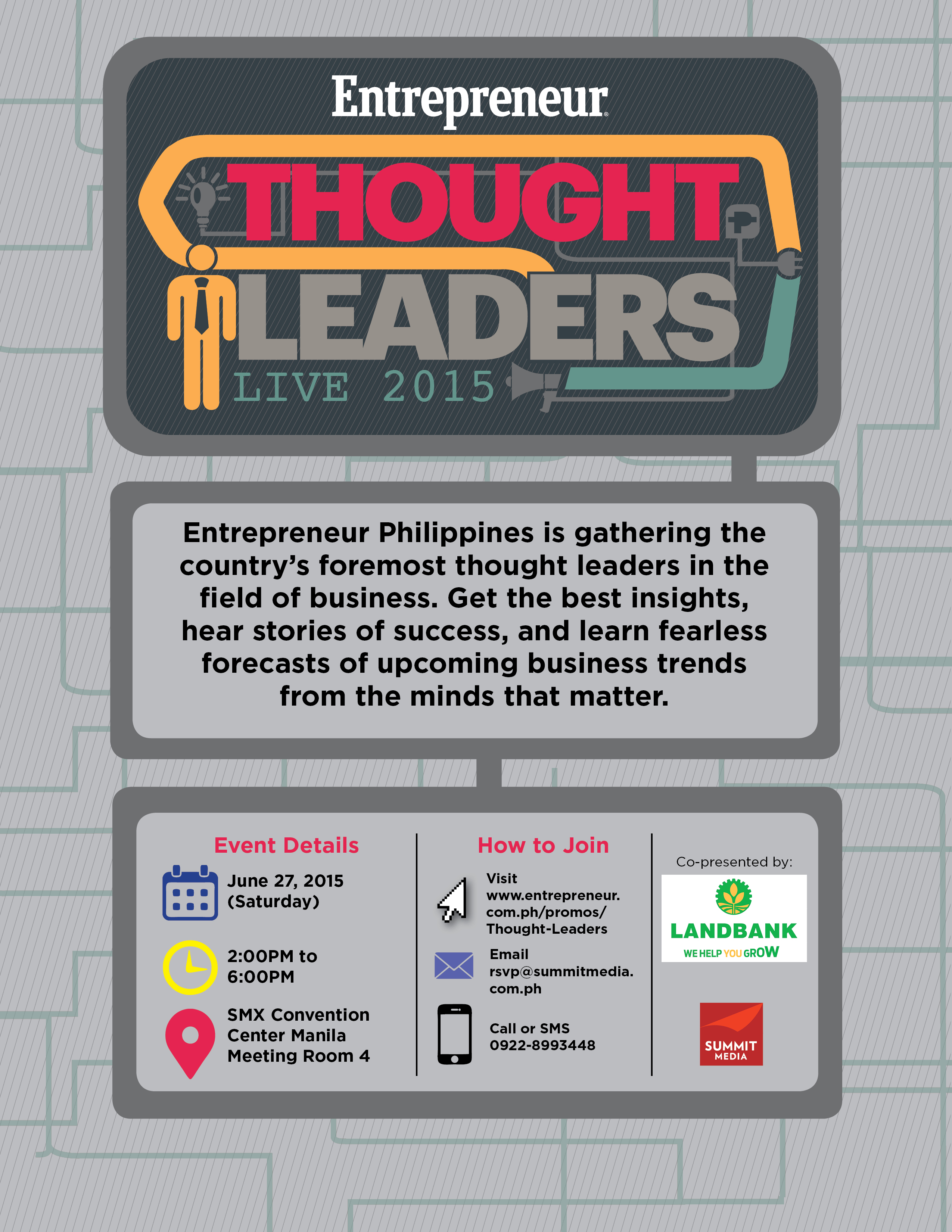 thought-leaders2015.jpg