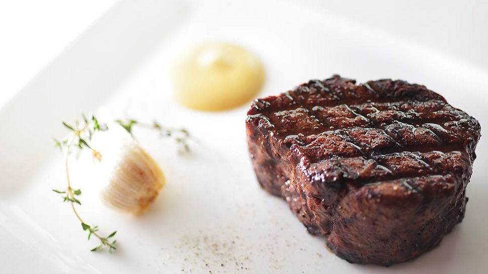 The Best Steaks and Steakhouses in Metro Manila