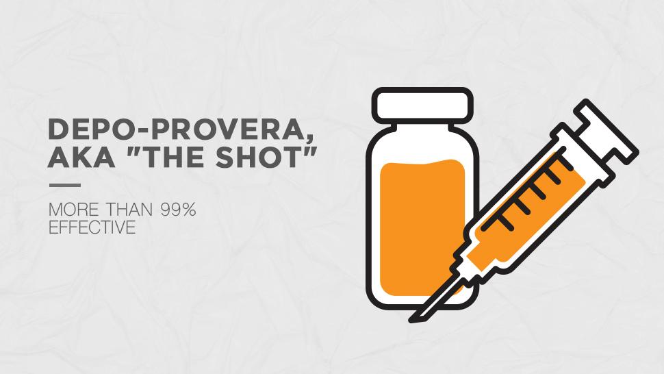 strattera ilaç yan etkileri