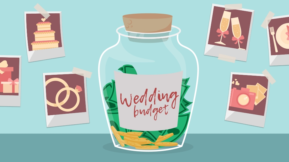 5 men get real about the cost of getting married esquire ph men heres how much youre going to spend on your wedding junglespirit Choice Image