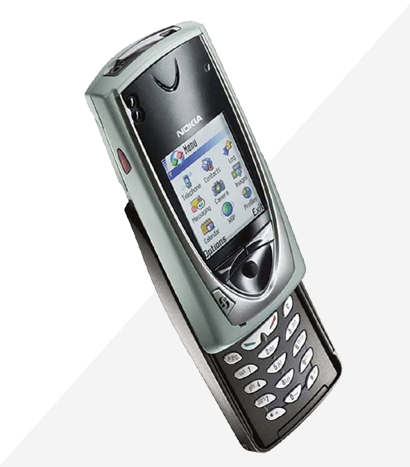 20 Cellphones Every Filipino Went Through and Loved