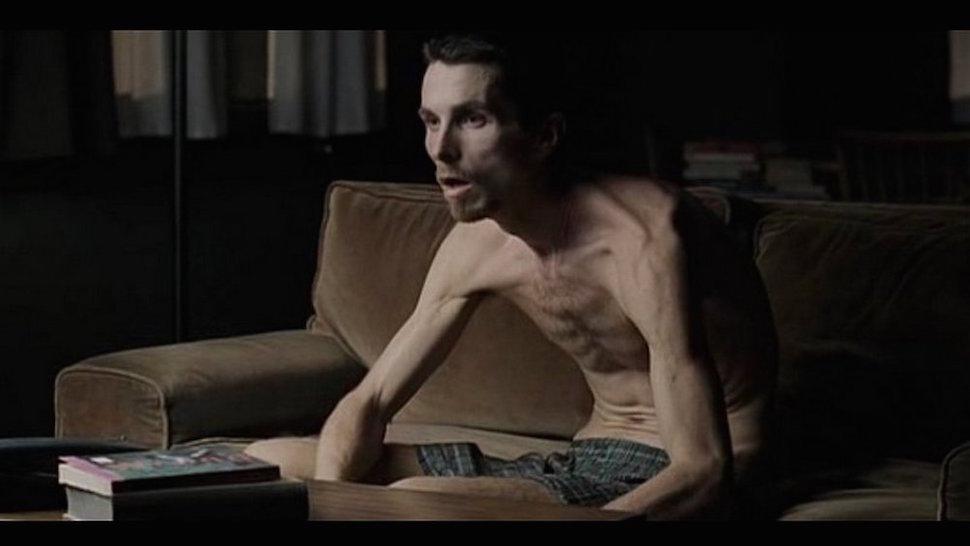 Pic desnudo sexo película philippines