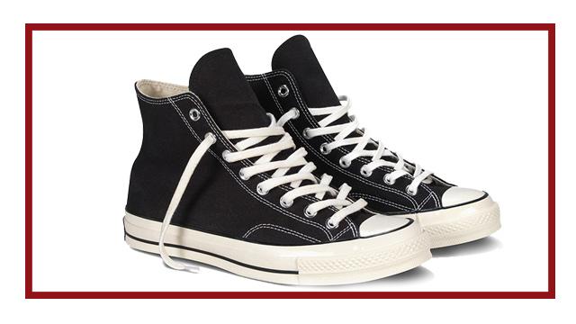 รองเท้า ก๊อป เกรด เอ