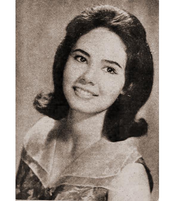 6 Decades of Fierce Women in Philippine Cinema