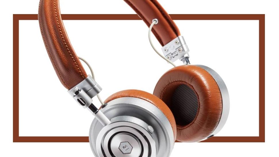 Wireless headphones gold - headphones wireless altec