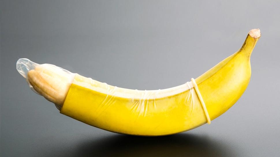 What Do Women Think Of Uncircumcized Penises-2905