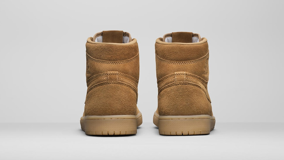 5a5361d6b19a These Wheat Air Jordans Are The Season s Best Js