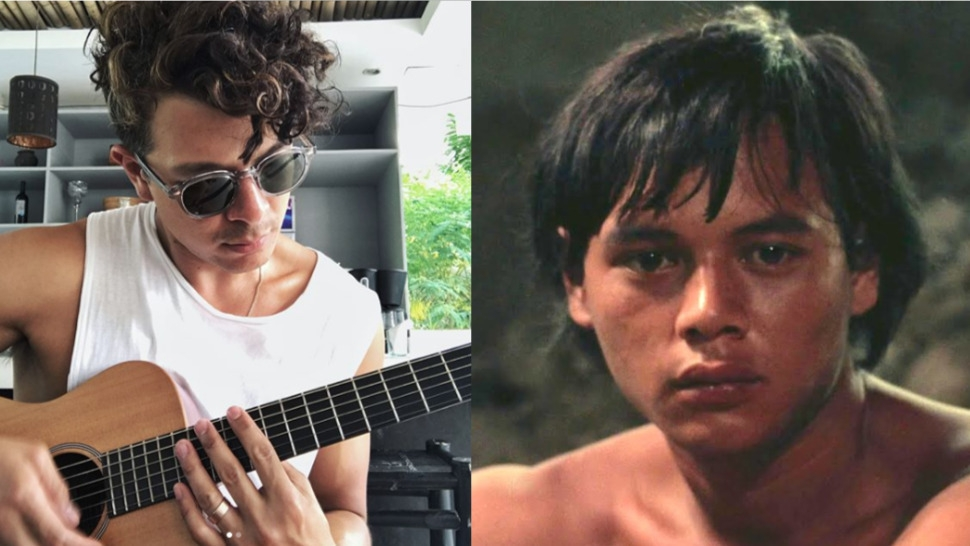 Most Iconic Pinoy Hairstyles | Esquire Ph