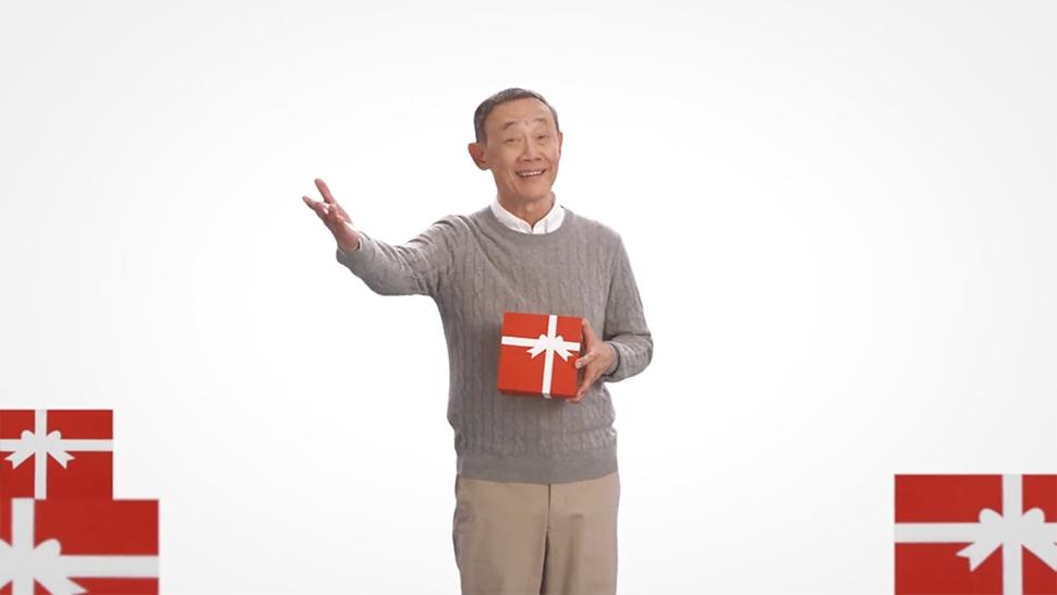 Jose Mari Chan Isn\'t the Father of Philippine Carols | Esquire Ph