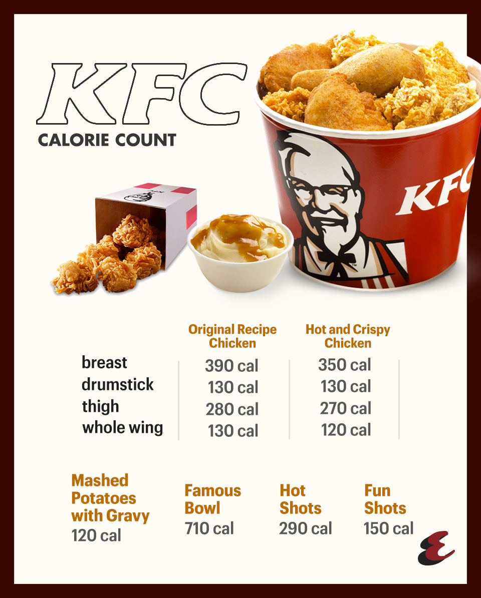 quarter pounder with cheese vs. chickenjoy: which has more calories