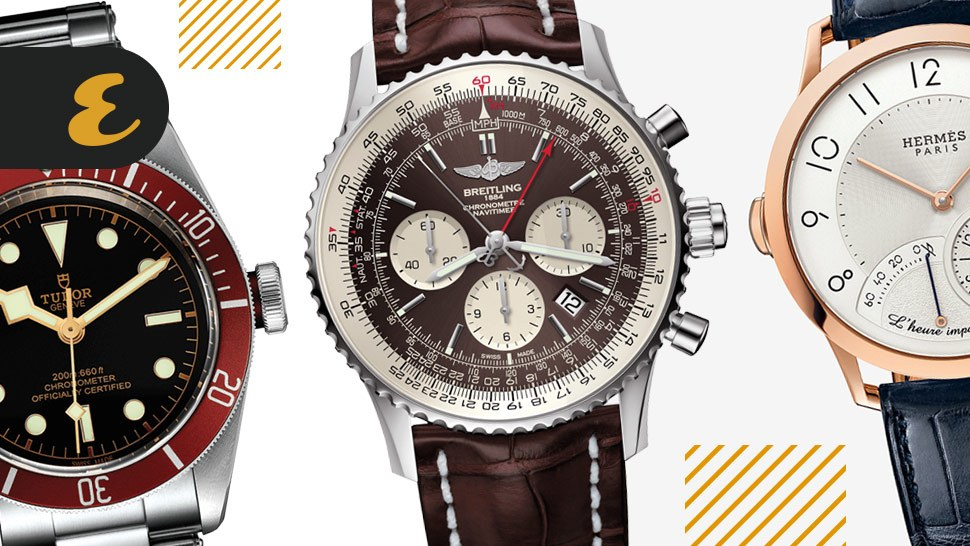 702806d765ee watches on EsquireMag.ph