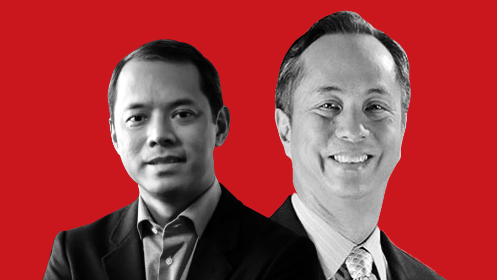 Gabby Lopez Steps Down as ABS-CBN Chair  His Cousin Mark Lopez Is ... 6b2e1a70df74