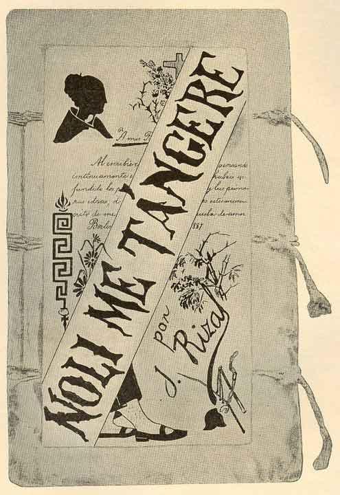 script of jose rizal by cesar montano