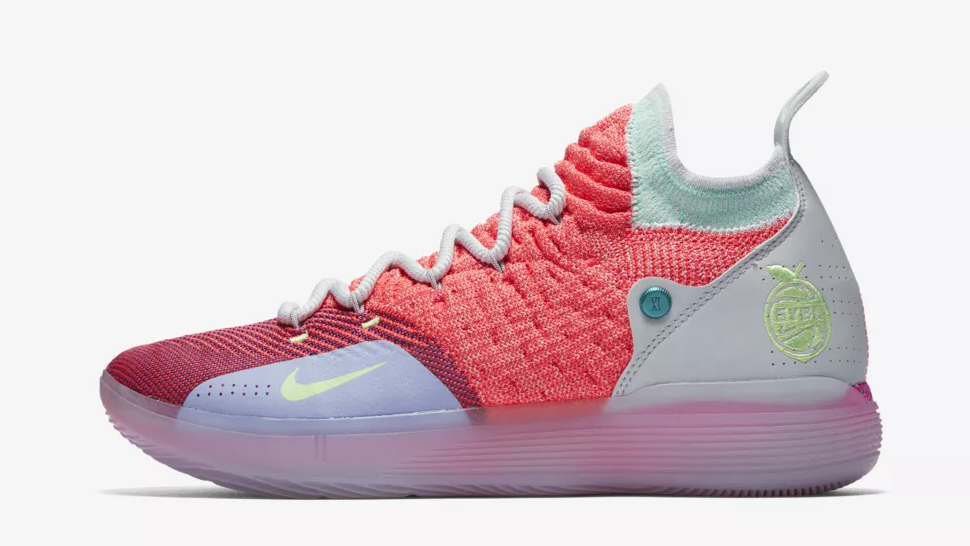 best sneakers c267a 26f82 Share. IMAGE Nike