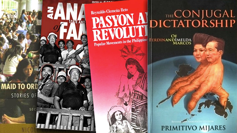 Philippine History Book By Teodoro Agoncillo Download