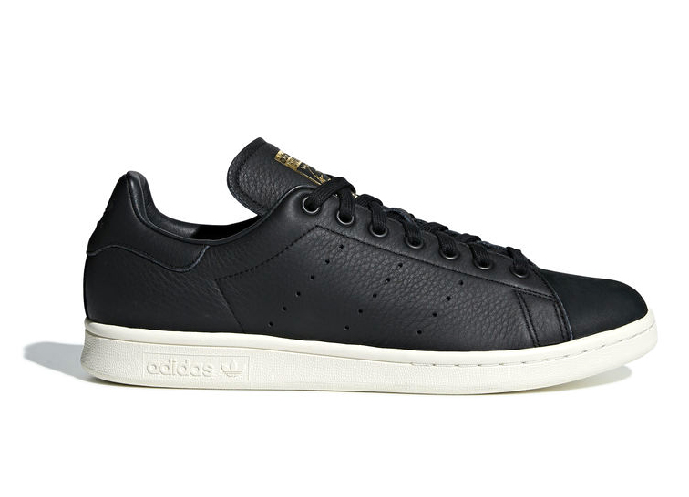 best website 405ad 43df3 IMAGE  Adidas Originals. Share. The Stan Smith Premium is available locally  ...