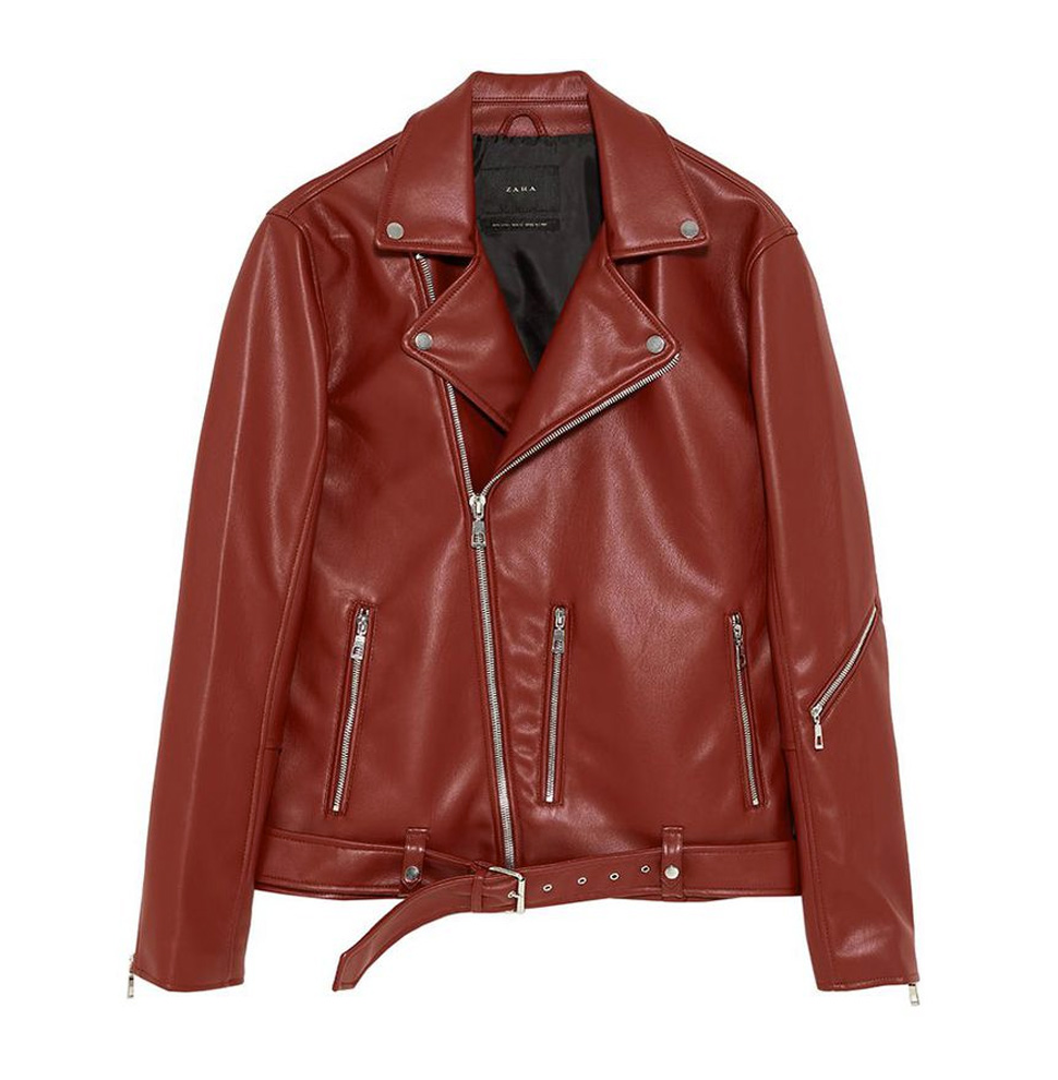 c415995c3 Best Leather Jackets for Men