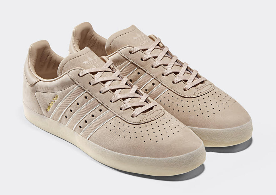 online store 39cb3 02c75 Adidas Originals Oyster Holdings Collaboration
