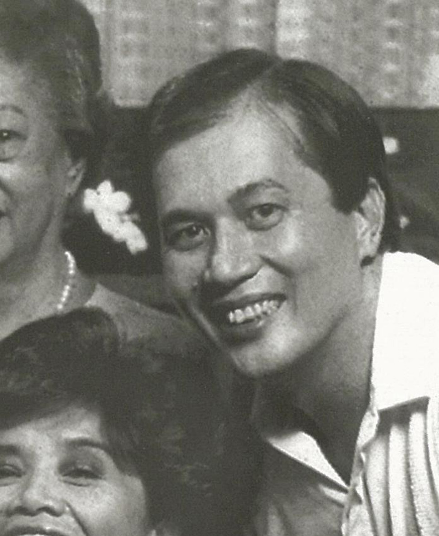 Watch Mikee Cojuangco-Jaworski (b. 1974) video