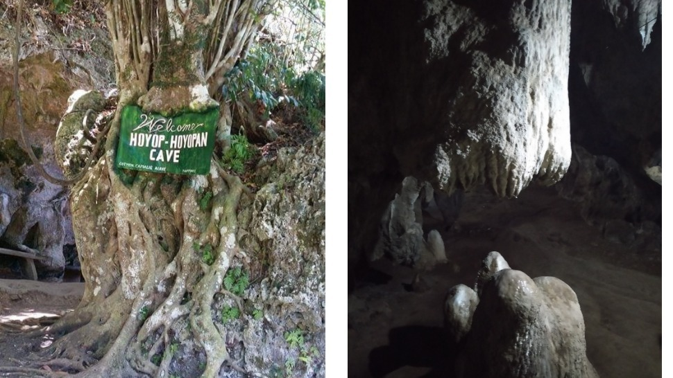 Secret Places in Bicol Only Locals Know About