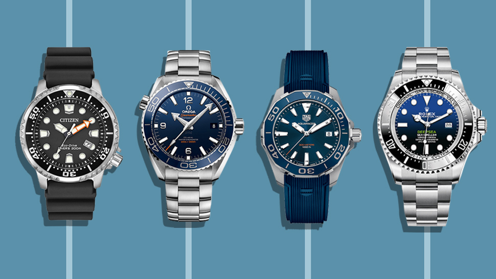 861dcc1864a watches on EsquireMag.ph