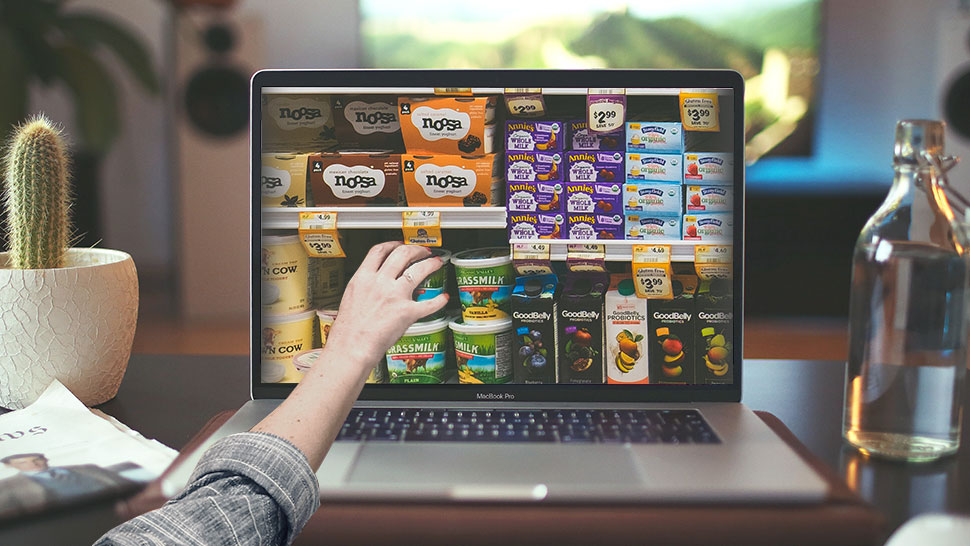 Online Grocery Stores in the Philippines: A Guide