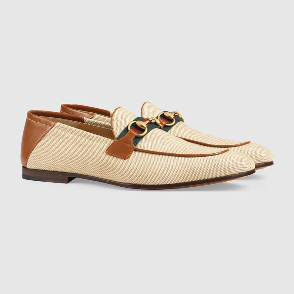 Best Loafers for Men in 2019 - Stylish