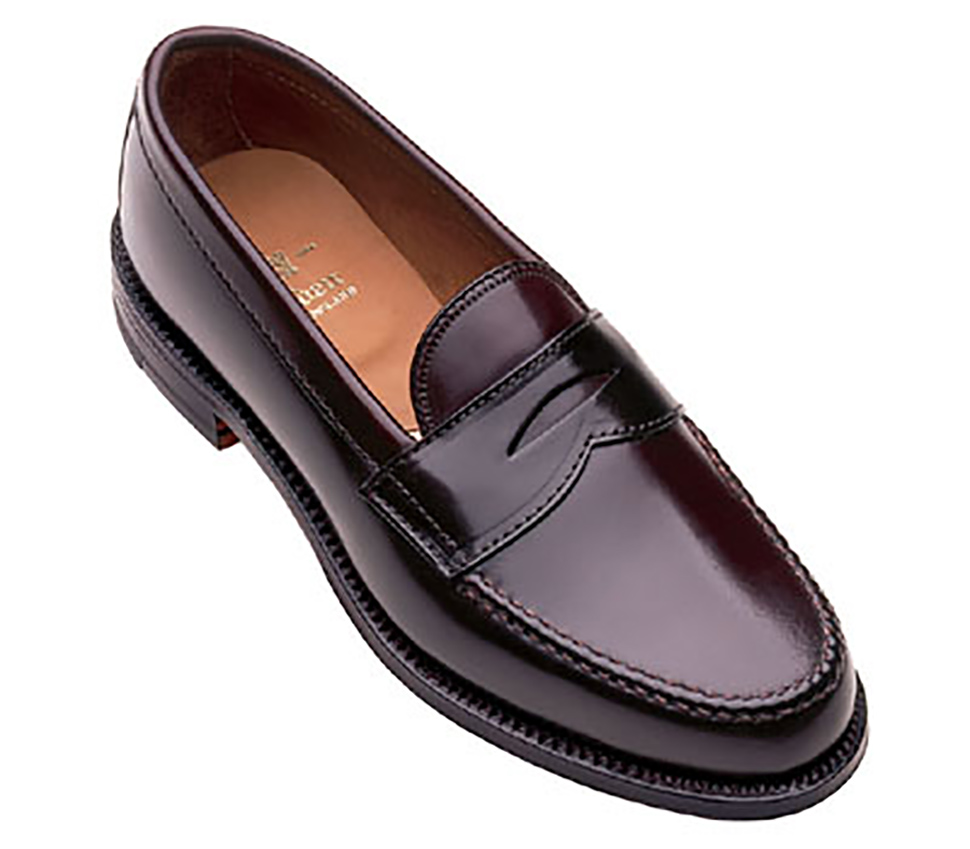 Best Loafers for Men in 2019 - Stylish Slip-On Loafers for ...