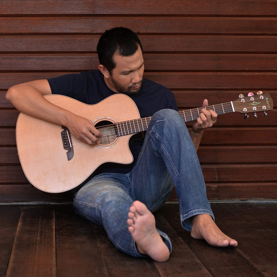 Image result for johnoy danao