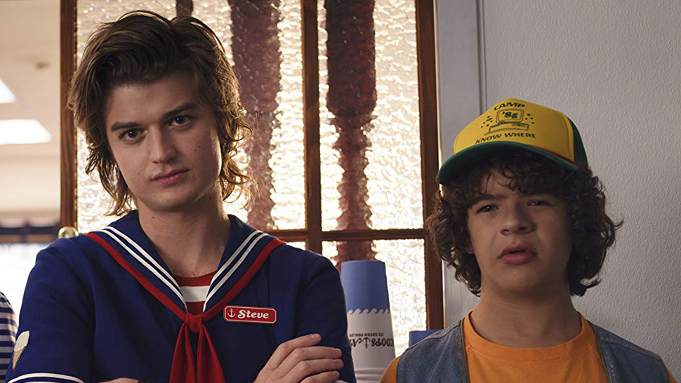 30 Stranger Things Season 3 Plot Holes - All Our Questions After