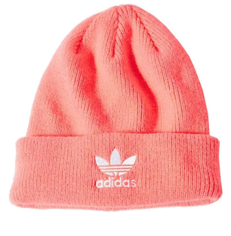 39054b863 11 Best Winter Beanies for Men - Best Men's Winter Hats of 2019