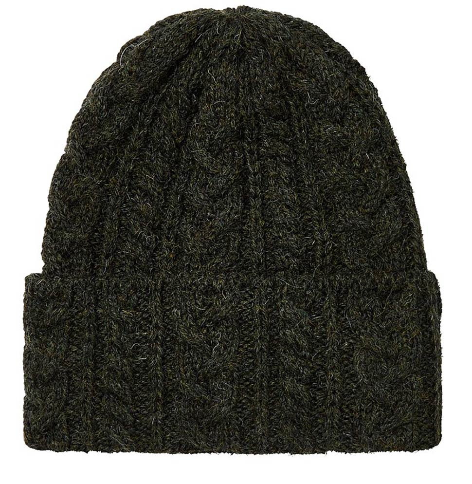 2d6cc7437 11 Best Winter Beanies for Men - Best Men's Winter Hats of 2019