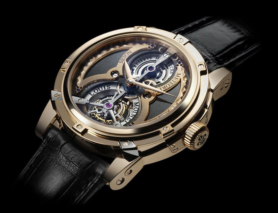 the most expensive watches in the world. Black Bedroom Furniture Sets. Home Design Ideas