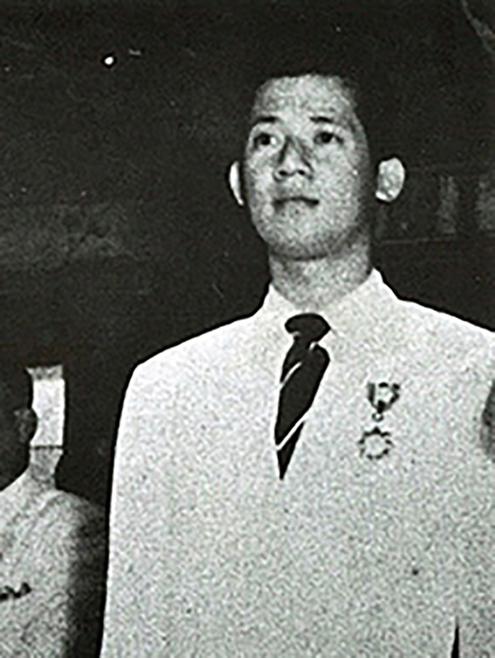 Fact or Fiction: The Controversial Life of Ninoy Aquino 3