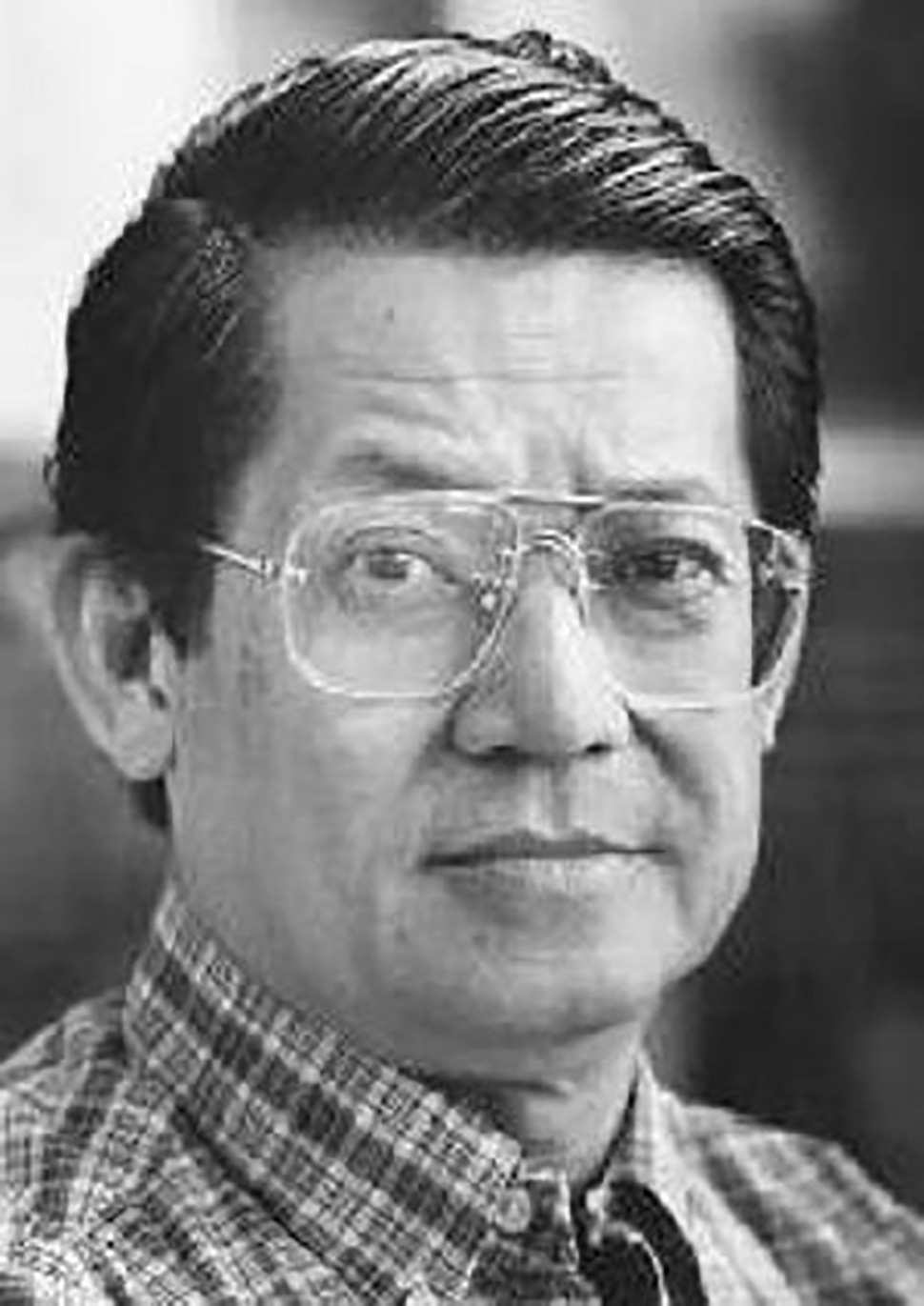 Fact or Fiction: The Controversial Life of Ninoy Aquino 4