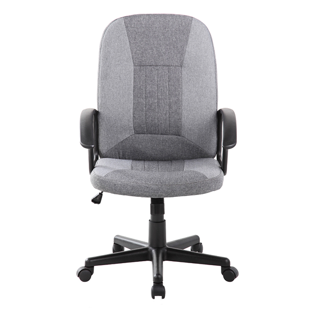 Where To Buy Office Chairs Online