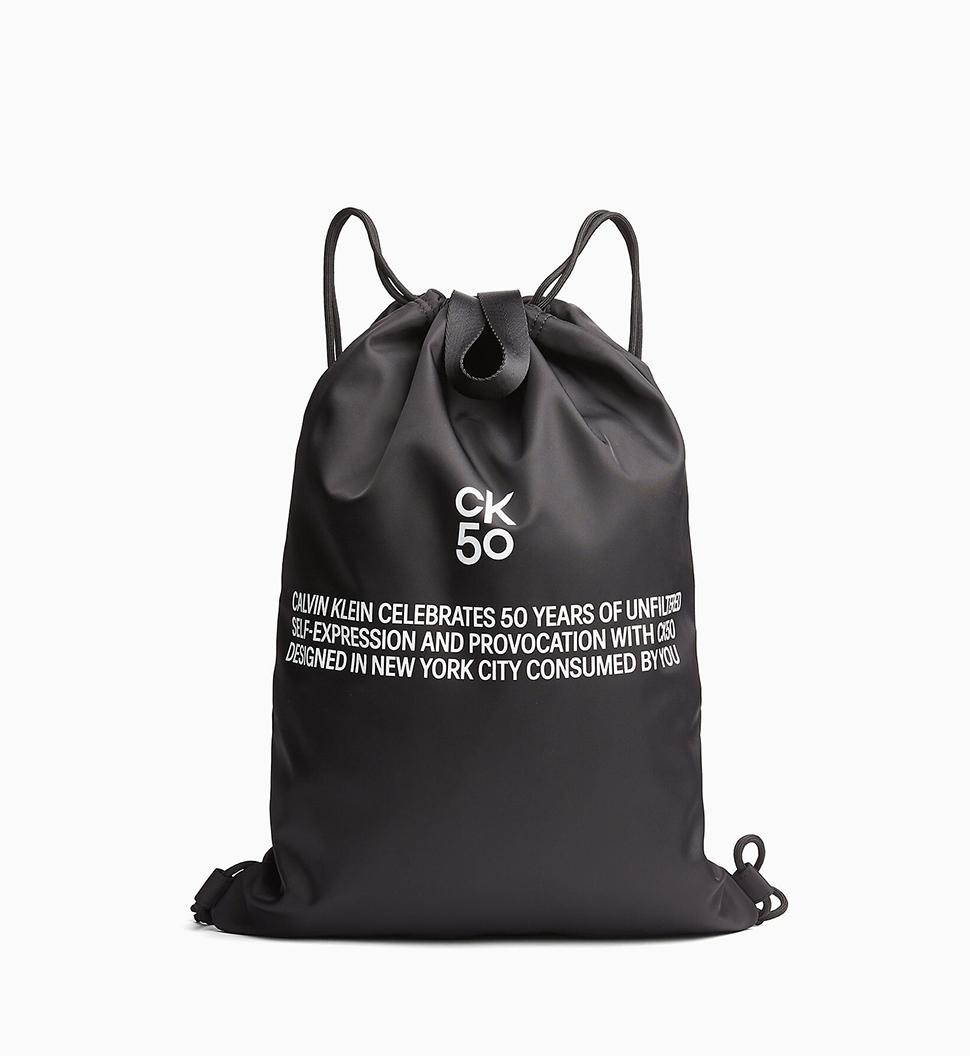 foto de Calvin Klein CK50 Release Date and Pricing