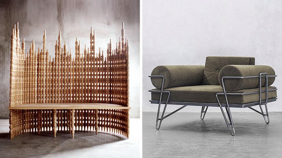The Favorite Filipino Furniture Designers of Manila's Most ...