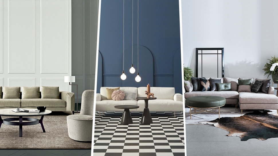 21 Best Luxury Furniture Stores in Manila - Where To Buy Furniture in Manila
