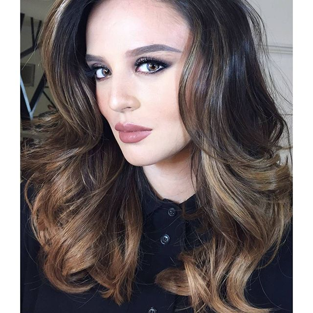 haircuts that make look slimmer try these hairstyles to make your look slimmer fn 1439