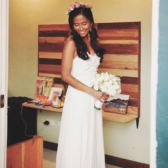 8 Places To Get Ready-to-Wear, Dreamy Wedding Gowns   Bridal Book FN