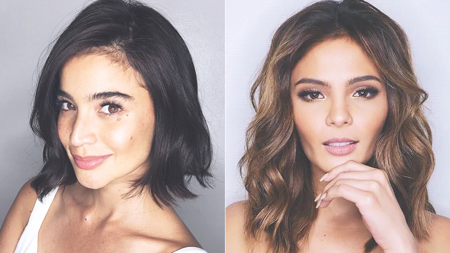 New Hairstyles To Try For 2017 | FN