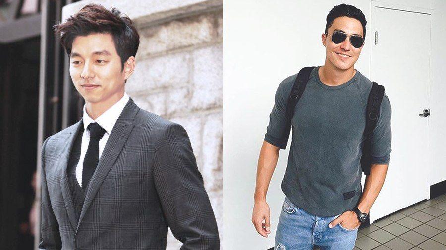 16 Korean Actors Over 35 Who Still Make Our Hearts Flutter