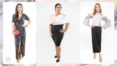 4a097dfb761 Presko Office Outfits That Won t Break Your Company s Dress Code